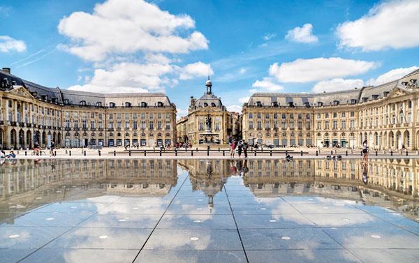 Garde de chien ou chat entre particuliers à Bordeaux