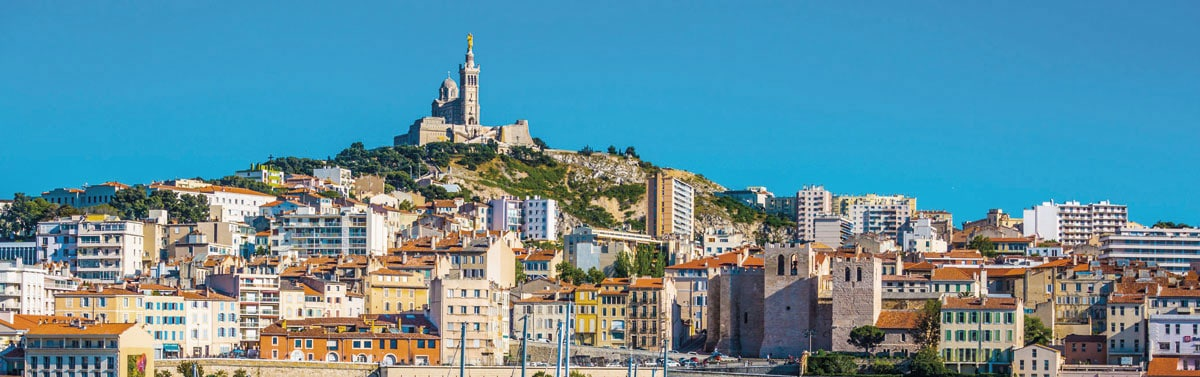Garde de chien ou chat entre particuliers à Marseille
